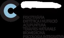 Centre Casals Logo