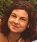 Montse Surroca
